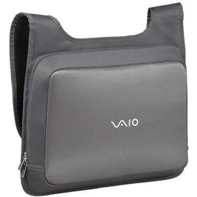 """Рюкзак Sony VAIO 15.4"""" VGP-EMBM04"""