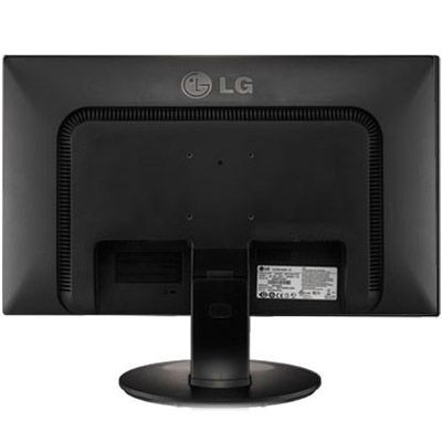 ������� (old) LG W2346T-BF