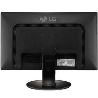 Монитор (old) LG W2346T-BF