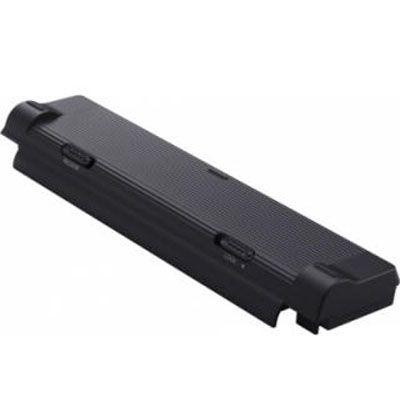 ����������� Sony VAIO ��� P ����� VGP-BPL15/B