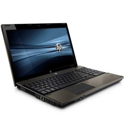 ������� HP ProBook 4525s WK396EA