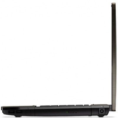 Ноутбук HP ProBook 4525s WK400EA
