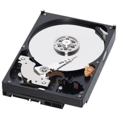 Жесткий диск Western Digital 250Gb SATA-II Caviar Blue WD2500AAKS