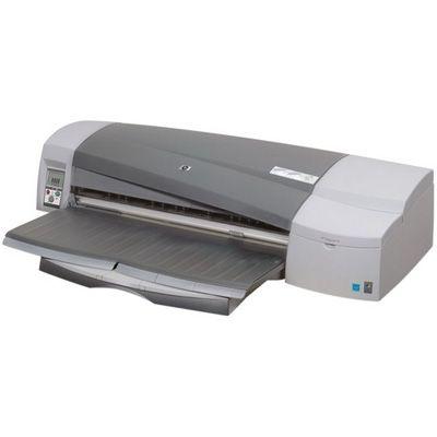 """Принтер HP Designjet 111 24"""" with Tray CQ533A"""