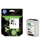 ��������� �������� HP 88XL Black Officejet Ink Cartridge C9396AE