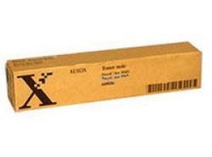 Тонер-картридж Xerox DC Magenta/Пурпурный (006R90291)