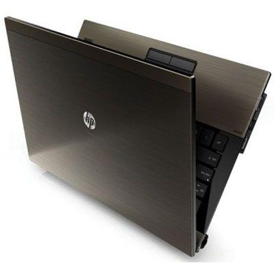 Ноутбук HP ProBook 5320m WT058ES