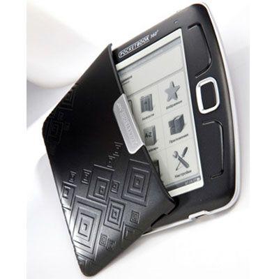 ����������� ����� PocketBook 360 Black