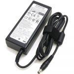 ������� ������� TopON 19V -> 4.74A ��� �������� Samsung A10, P, V20, V25. X20, X25, X50 Series TOP-SA04