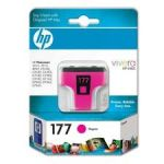 ��������� �������� HP C8772HE C8772HE