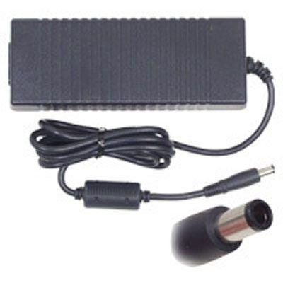 Адаптер питания Dell 19.5V -> 6.7A для ноутбуков dell Latitude D-Series, Inspiron, Precision PA-1131-02D2