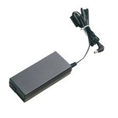 Адаптер питания TopON 16V -> 4A для ноутбука Sony VAIO VGP-AC16V8 TOP-SY02 / PCGA-AC16V8