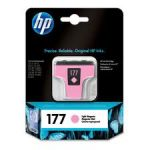 Картридж HP Mаgenta/Пурпурный (C8775HE)