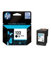 Расходный материал HP C8727BE C8727BE