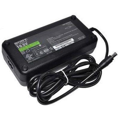 Адаптер питания TopON 19.5V -> 3A для ноутбуков Sony VAIO PCG-7xx, PCG-F, PCG-FX Series SN004