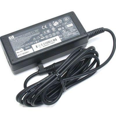 Адаптер питания TopON 18.5V -> 6.5A для ноутбуков Compaq Armada 5,5x2.5mm HP009