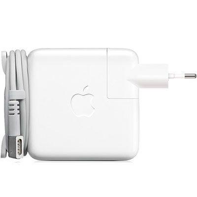 Адаптер питания TopON 18.5V -> 4.6A для ноутбука Apple MacBook 85W TOP-AP04 / MA938Z/A
