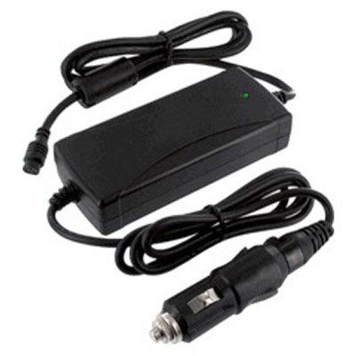 Адаптер питания TopON 19V -> 4.74A в машину для ноутбука HP Compaq, Presario cq, Pavilion TOP-HP05CC / ED495AA