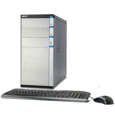 Настольный компьютер Acer Aspire M5910 PT.SDWE1.014