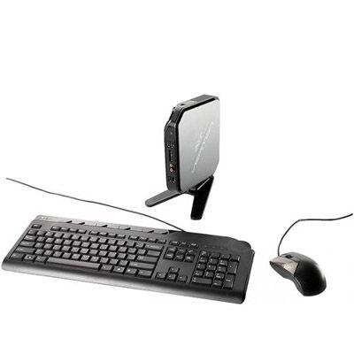Неттоп Acer Veriton N270G PS.VAXE3.025