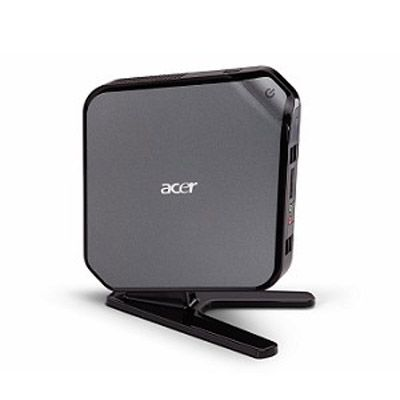Неттоп Acer Veriton N270G PS.VAXE3.012