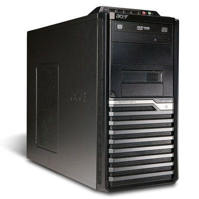 ���������� ��������� Acer Veriton M480G PS.V75E3.057