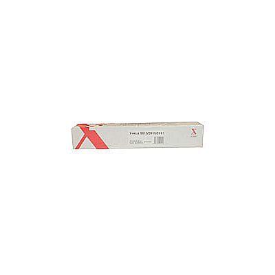 ��������� �������� Xerox �����-�������� 6� 006R01020