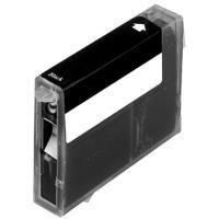Расходный материал Xerox Картридж черный 440 мл 106R01251