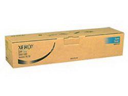 ��������� �������� Xerox �����-�������� ������� 2 ���� 006R01452