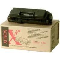 Тонер Xerox Magenta/Пурпурный (006R01381)