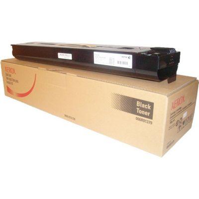 Тонер Xerox Black/Черный (006R01379)