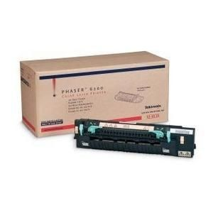 Расходный материал Xerox Картридж черный 003R99600