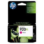 ��������� �������� HP �������� 920XL ��������� Officejet CD973AE