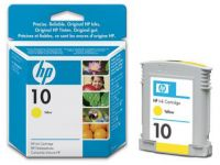 ��������� �������� HP 40 Yellow Inkjet Print Cartridge 51640YE