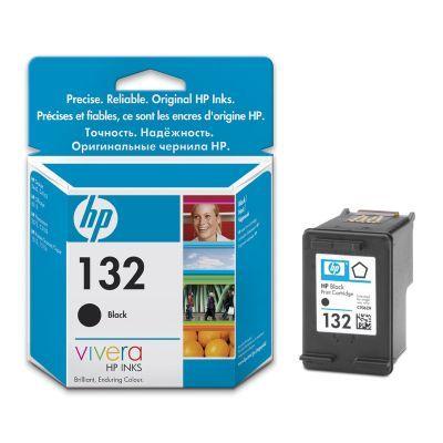 ��������� �������� HP C9362HE C9362HE