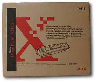 Расходный материал Xerox Принт-картридж 15К 113R00446