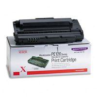 ��������� �������� Xerox �����-�������� 3,5� 013R00601
