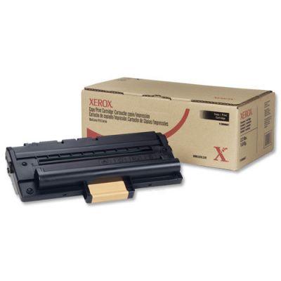 Картридж Xerox Black/Черный (113R00667)