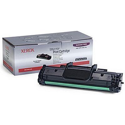 Картридж Xerox Black/Черный (013R00621)