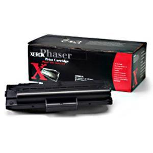 Картридж Xerox Black/Черный (109R00725)