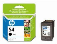 ��������� �������� HP 54 Black Inkjet Print Cartridge CB334AE