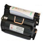 Расходный материал Xerox DC255/65/ 460/70/80/90 / wcp 65/75/90 113R00623 Модуль ксерографии 113R00623, 113R00134