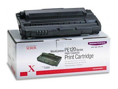 �������� Xerox PE120 Black/������ (013R00606)