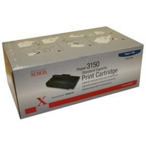 ��������� �������� Xerox Phaser 3150 �����-�������� 3,5� 109R00746