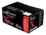 Расходный материал Xerox Phaser 3310 Принт-картридж 6К 106R00646