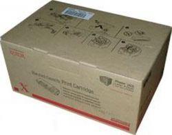 Расходный материал Xerox Phaser 3420/25 Принт-картридж 5К 106R01033