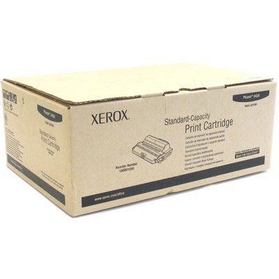 �����-�������� Xerox Black/������ (106R01245)