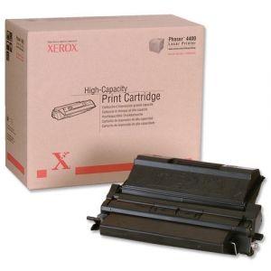 Расходный материал Xerox Phaser 4400 Принт-картридж 15К 113R00628