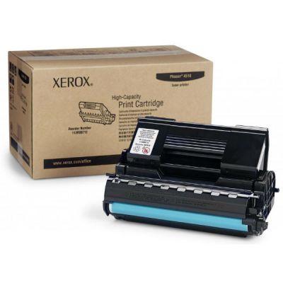 Картридж Xerox Black/Черный (113R00711)