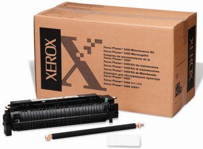 Расходный материал Xerox Phaser 5400 Комплект обслуживания 200К 109R00522